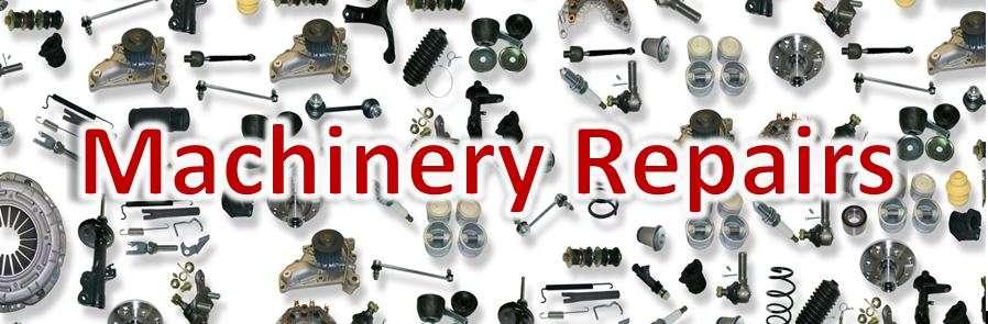 machinery-repairsv2