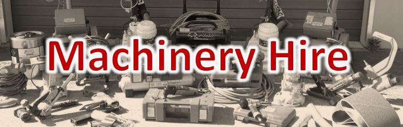 machinery_hire_banner