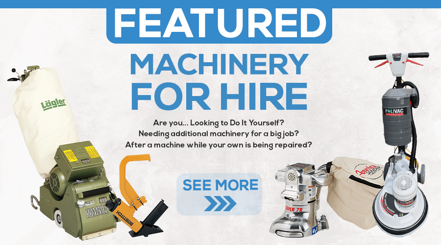 machineryhire-website-featuredimages-march