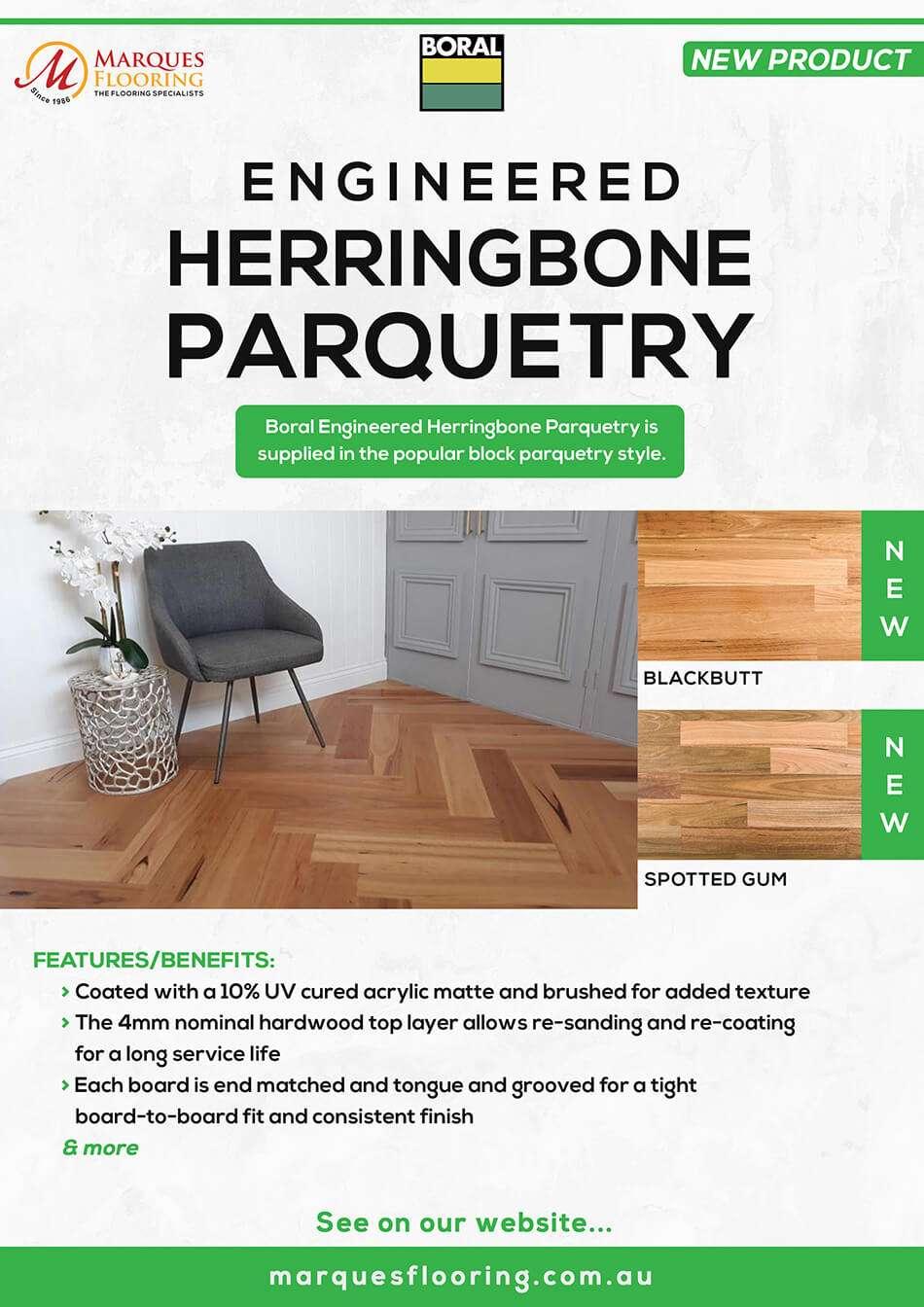 boral new herringbone parquetry_april_newproduct01 copy