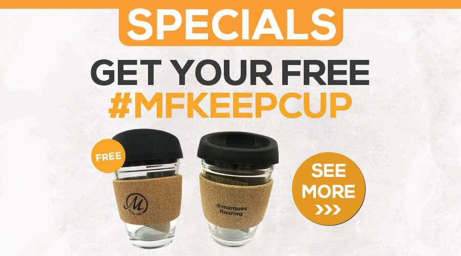 mfkeepcup-website-featuredimages-march