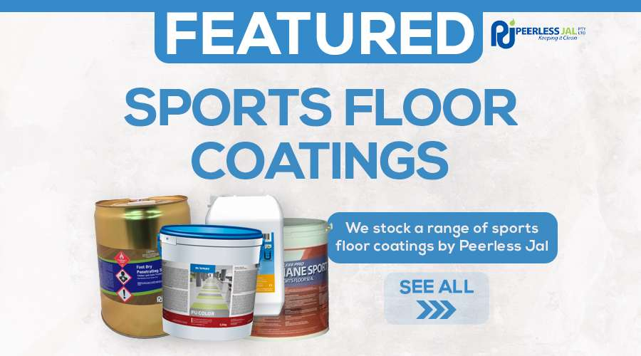 sportsfloorcoatings-website-featuredimages-april