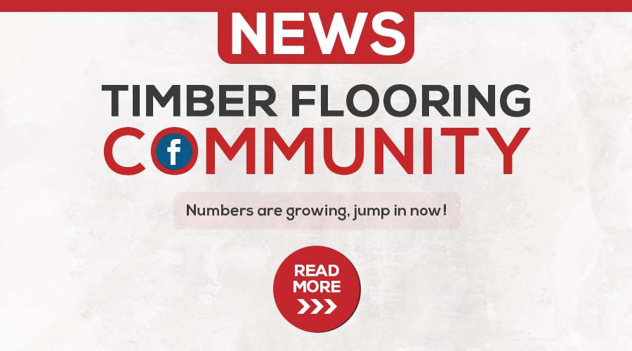 timberflooringcommunity-website-featuredimages-april