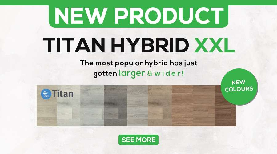 titanhybridxxl-website-featuredimages-march