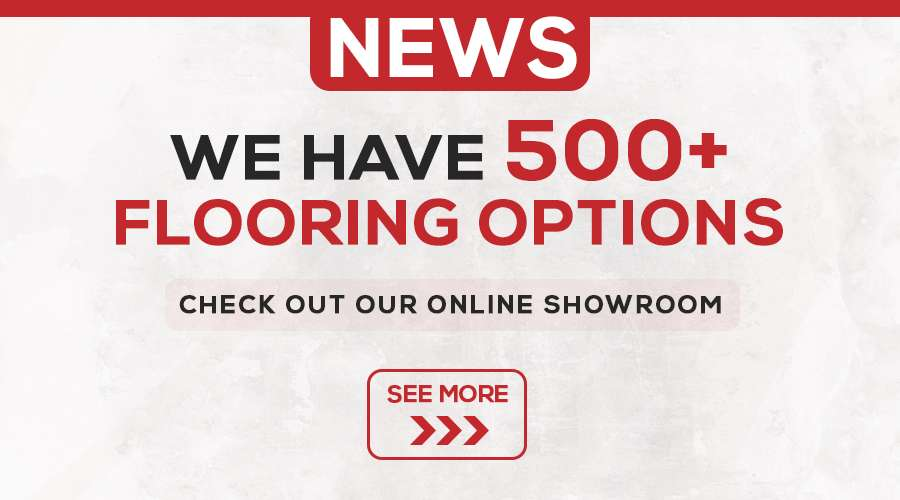 website500options-website-featuredimages-april