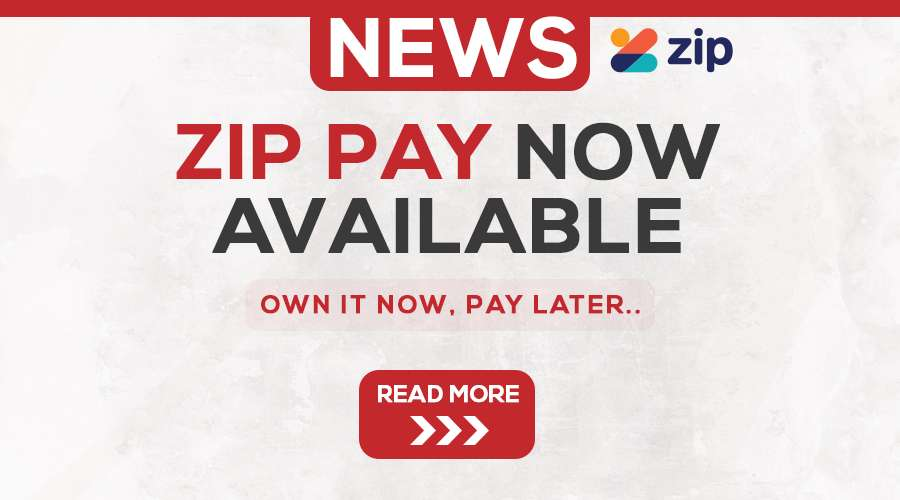 zip pay-website-featuredimages-april