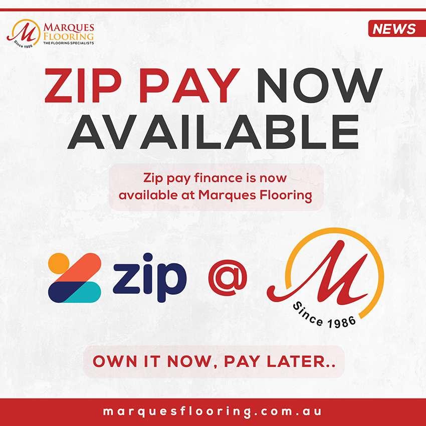 zip pay_april_newsSquare