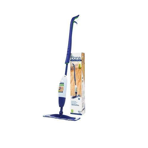 Bona Timber Spray Mop