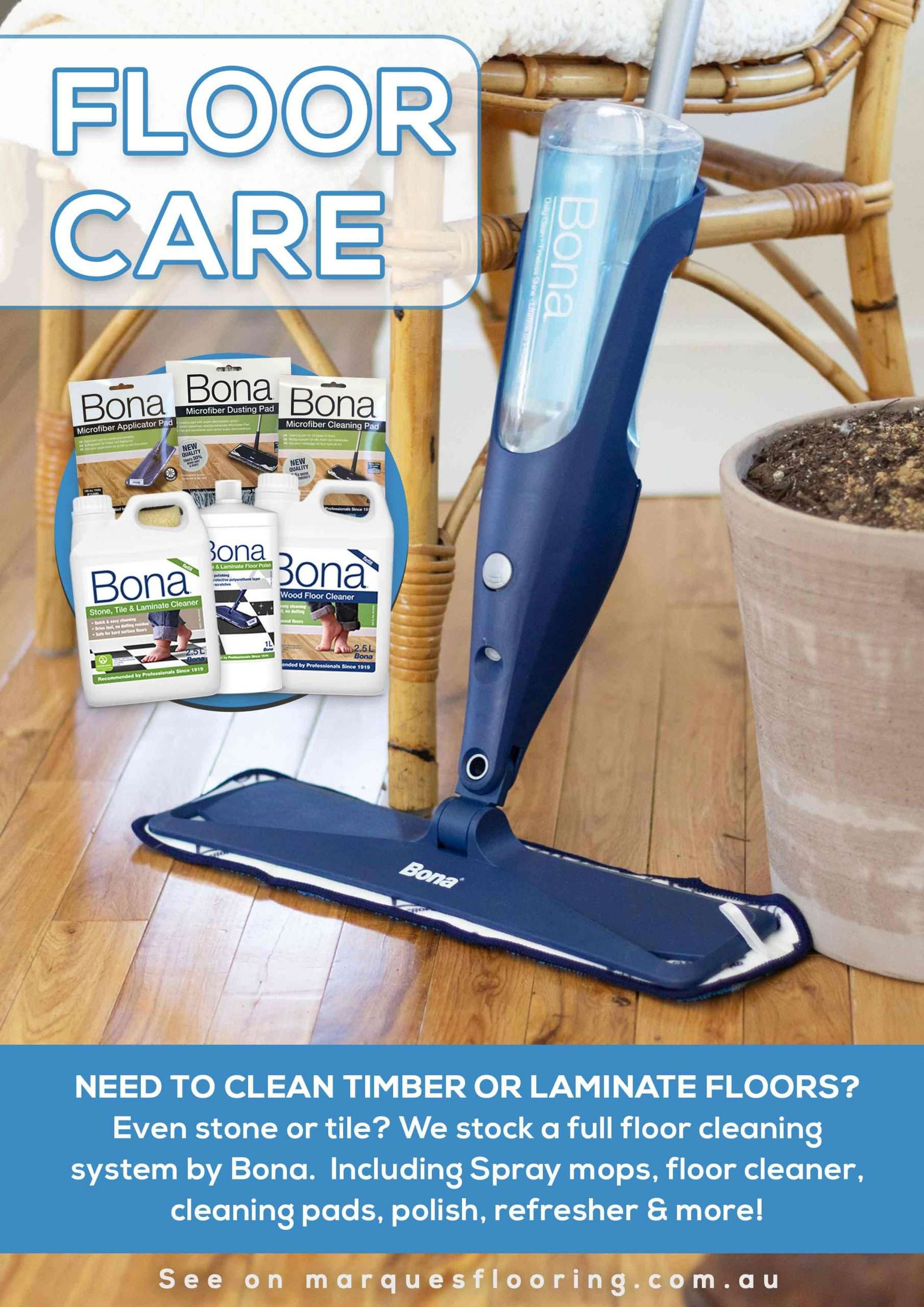 bona-floor-care-may-02-website
