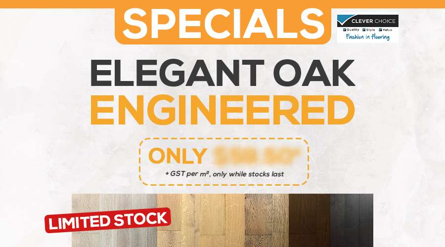 clever elegant oak special-website-featuredimages-may