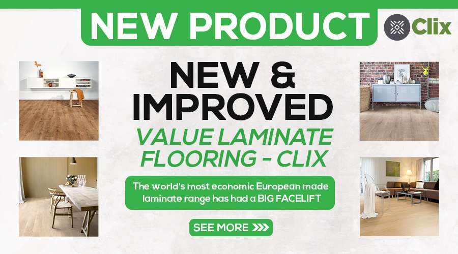 clix new product-website-featuredimages-may
