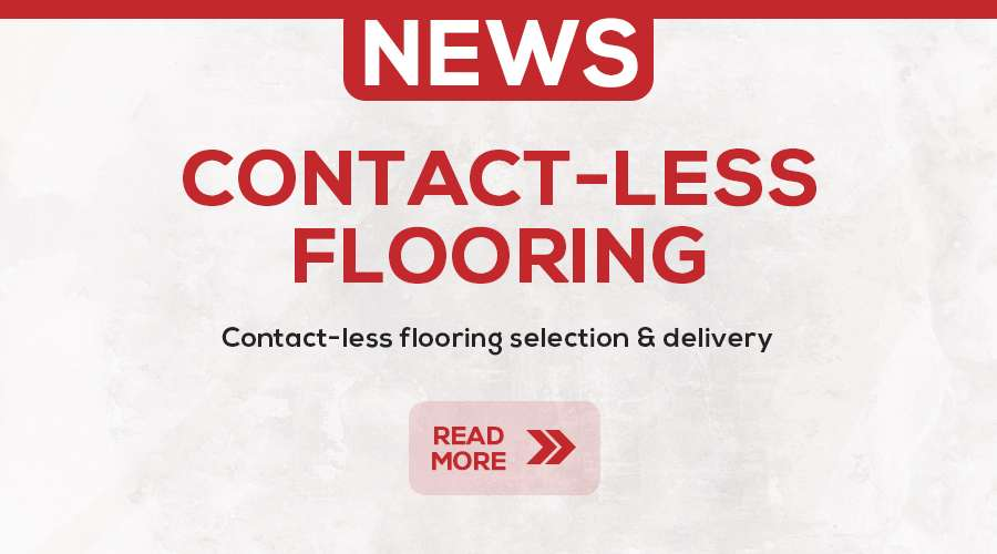 contactlessflooring-website-featuredimages-april01