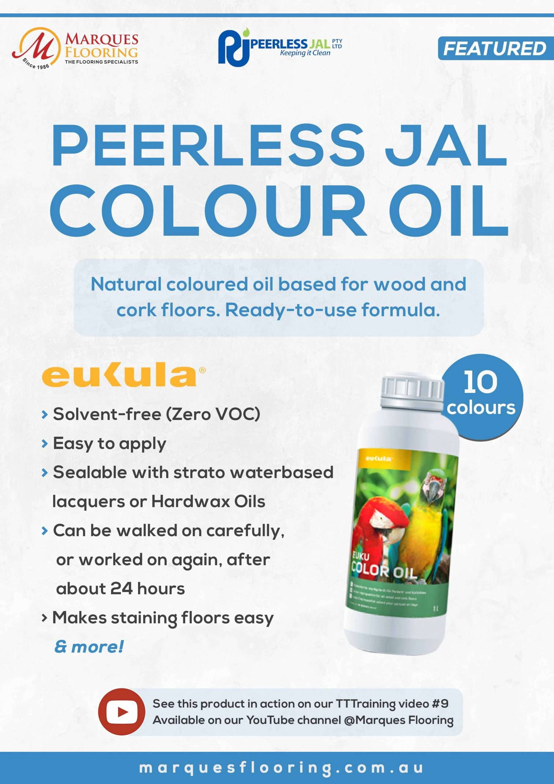 peerless-jal-colour-oils-website