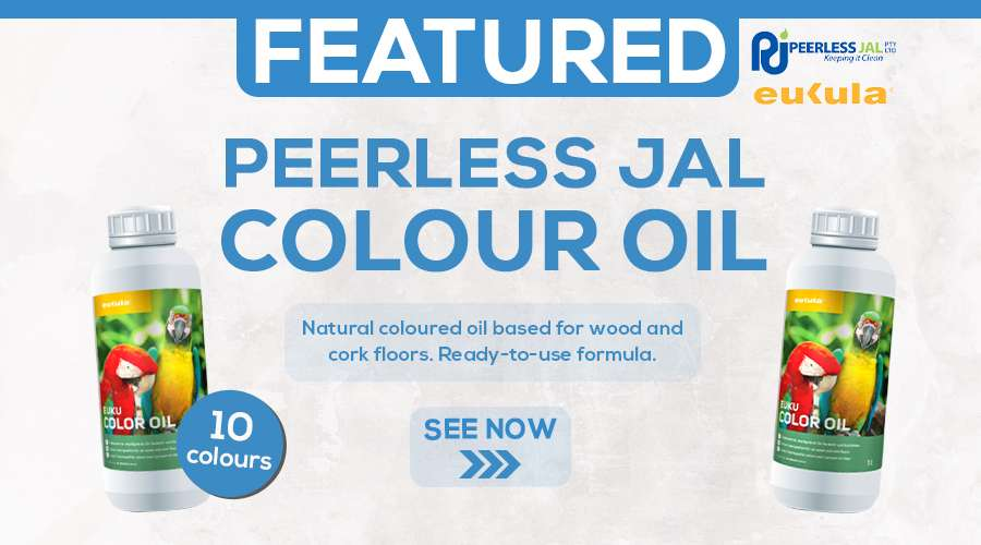 peerlessjalcolouroil-website-featuredimages-may
