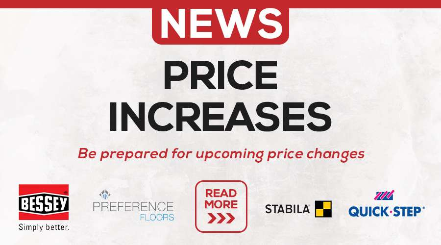 priceincreases-website-featuredimages-may
