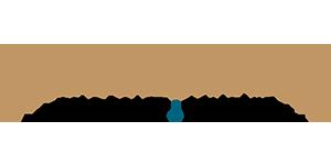 timberlayers_logo