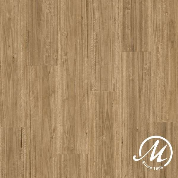 Quick-Step Pulse Hybrid Urban Blackbutt