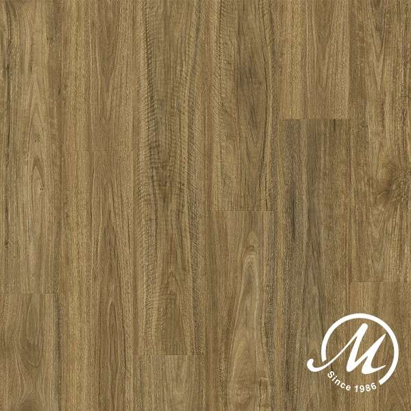 Quick-Step Pulse Hybrid Wild Spotted Gum