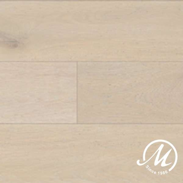 Hurford French Oak XL Hamptons