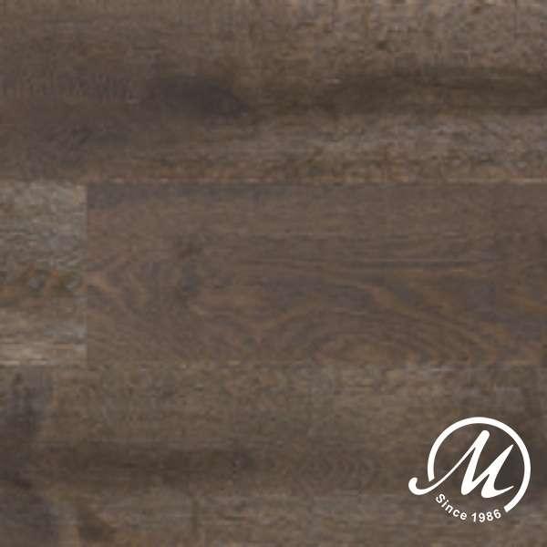 Hurford French Oak XL Slate Grey