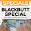 blackbutt special-website-featuredimages-march