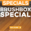 brushbox special-website-featuredimages-march copy