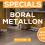 boralmetallonspecial-website-featuredimages-june