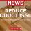 batch tracking-website-featuredimages-august