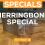 herringbone-website-featuredimages-august