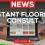 instant consult-website-featuredimages-august