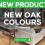 newoak_website-featuredimages-september