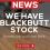 blackbutt stock-website-featuredimages-september
